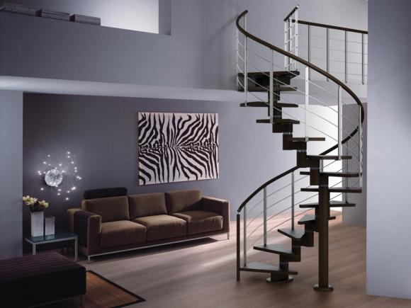 Scale cagliari scale a chiocciola - Scale a chiocciola bari ...