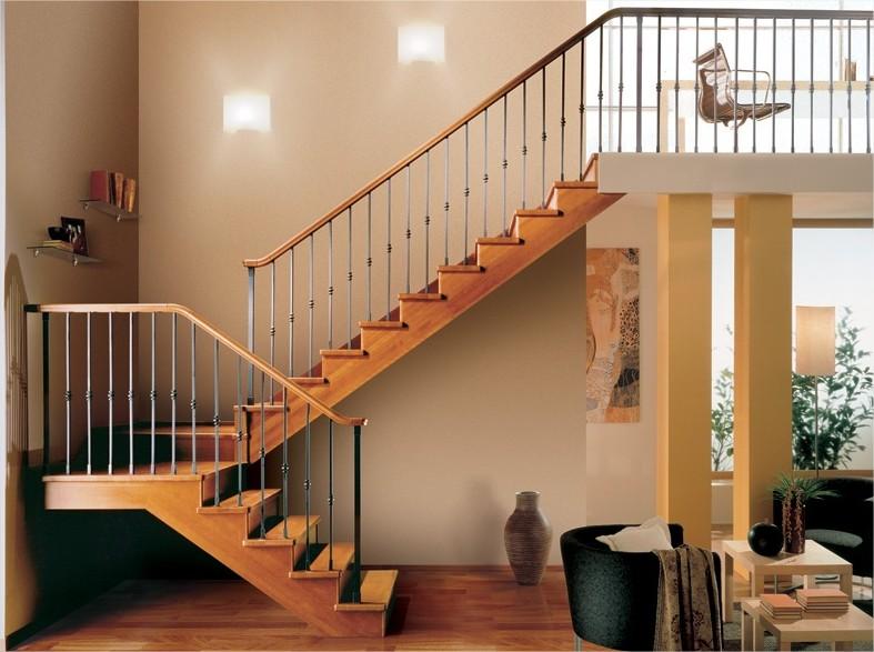 Scale firenze scale in legno - Scale per casa ...