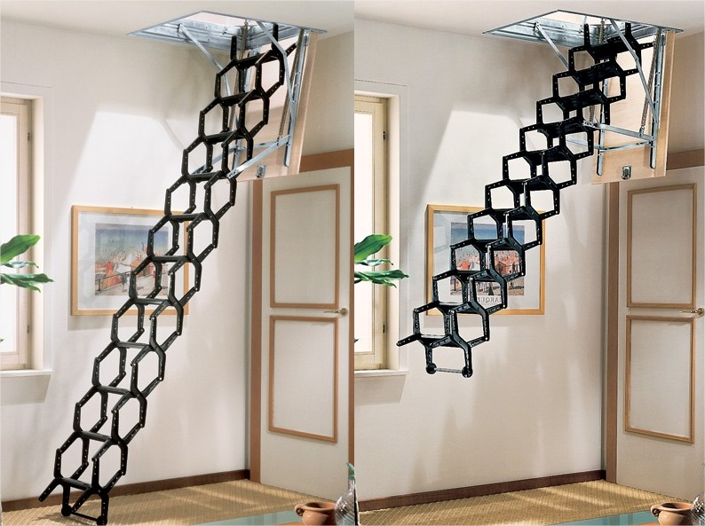 Main besides Fakro Fire Rated Attic Ladder furthermore How Insulate Attic Drop Down Access Stairs further Werner Pump Jack Poles And Connectors in addition Product. on fire rated attic ladder