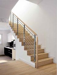 Scale cagliari scale per interni for Scala per soffitta